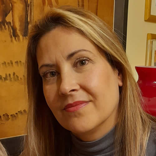 Annalisa Marzano