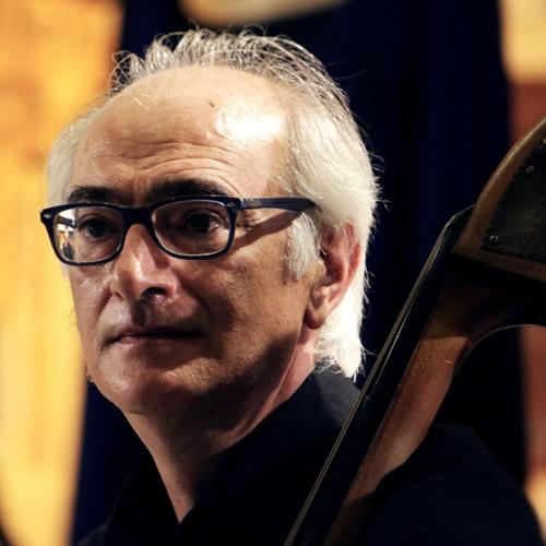 Vito D'Addabbo