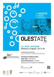 Le otto Stagioni @ Fossato del Castello | Corigliano D'otranto | Puglia | Italia